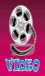 video xalo screenshot 2/2
