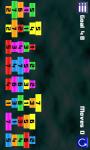 Tower Stacker screenshot 1/6