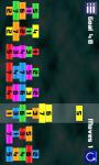 Tower Stacker screenshot 3/6
