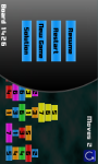 Tower Stacker screenshot 4/6