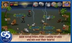 Youda Survivor screenshot 3/5