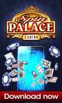 Spin Palace Casino HD Plus screenshot 1/6