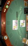 Spin Palace Casino HD Plus screenshot 3/6