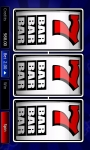 Spin Palace Casino HD Plus screenshot 5/6