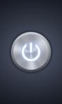 Flashlight Gratis screenshot 2/3