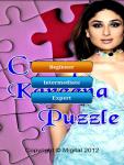 Curvy Kareena Puzzle Free screenshot 2/5