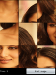 Curvy Kareena Puzzle Free screenshot 3/5