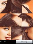 Curvy Kareena Puzzle Free screenshot 4/5
