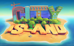 City Island screenshot 6/6