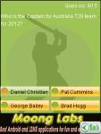 T20 World Cup Quiz screenshot 3/3