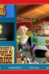 Toy Story 3 screenshot 1/1