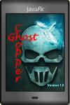 Ghost Chopper screenshot 1/6