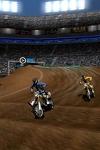 2XL Supercross screenshot 1/1