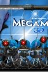 Megamind Stress Buster screenshot 1/1