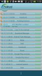 Mobiwol: No Root Firewall screenshot 3/3