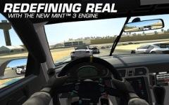 Real Racing 3 NA screenshot 2/5