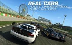 Real Racing 3 NA screenshot 3/5