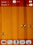 Mosquito Killer FR screenshot 4/6
