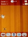 Mosquito Killer FR screenshot 5/6