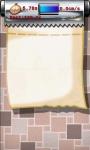 Toilet Paper Dash screenshot 2/2