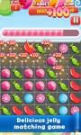 Jelly Line Mania screenshot 2/4