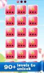 Jelly Line Mania screenshot 3/4