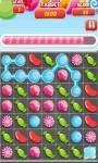 Jelly Line Mania screenshot 4/4