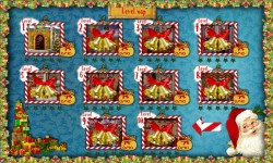 Free Hidden Object - Christmas Chocolate Factory screenshot 2/4