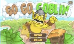 Go Go Goblin screenshot 1/5