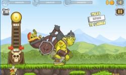 Go Go Goblin screenshot 2/5