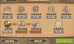 Go Go Goblin screenshot 4/5