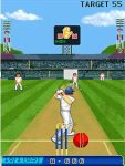 Cricket Championship Trophy_Free  screenshot 3/6