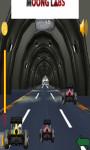 Car Speed Race 3D - Free screenshot 3/4