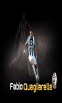 Juventus FC Live Wallpaper Free screenshot 3/4