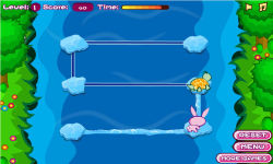 Race With Rabbit screenshot 4/6
