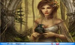 FantasyGirls screenshot 1/3