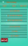 Notification Sounds App HD screenshot 4/6