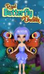 Become a Butterfly screenshot 1/3
