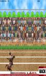 Horse Race Championship – Free screenshot 2/6