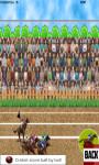 Horse Race Championship – Free screenshot 3/6