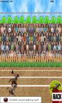 Horse Race Championship – Free screenshot 5/6