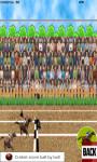 Horse Race Championship – Free screenshot 6/6