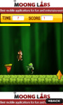 Jungle Monkey Saga - Free screenshot 4/4