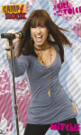 Camp Rock Easy Puzzle screenshot 3/6