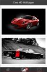Awesome Car HD Wallpaper screenshot 1/6