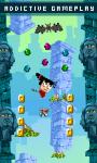 Mega Pixel Jump screenshot 5/5
