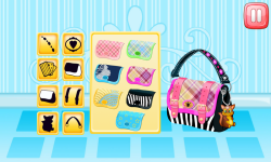 Bag Maker screenshot 1/6