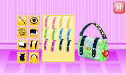 Bag Maker screenshot 2/6