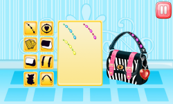 Bag Maker screenshot 3/6