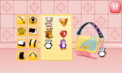 Bag Maker screenshot 4/6